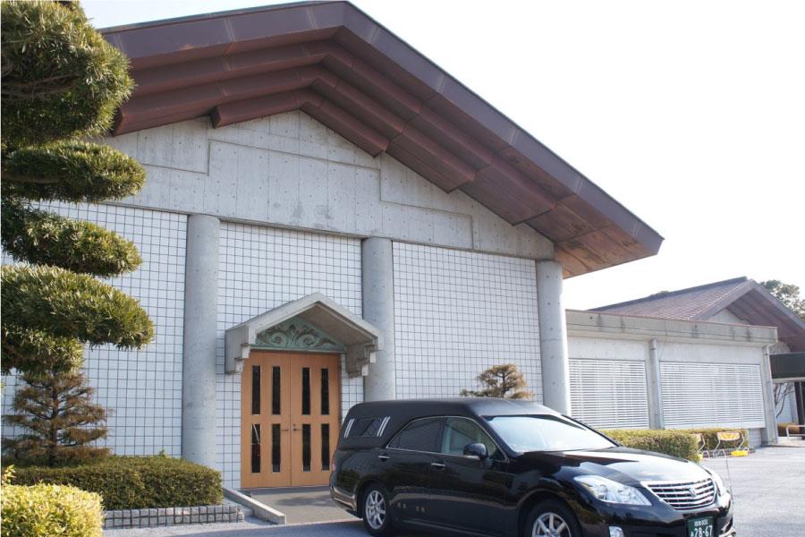 fujisawa-oba