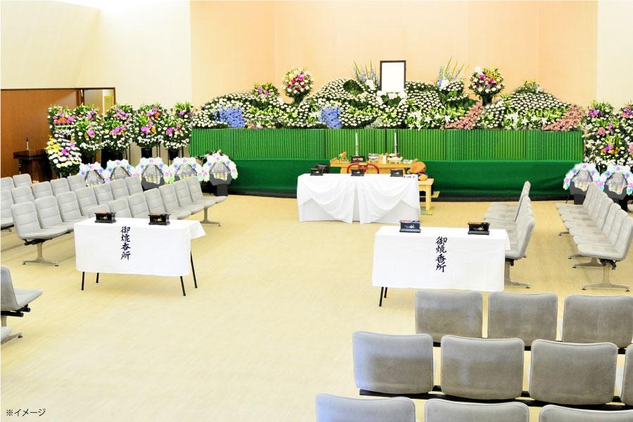 shisetsu-image